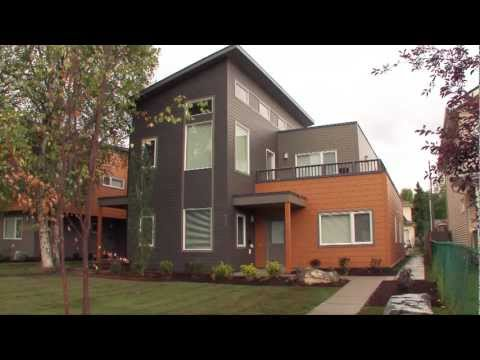Cook Inlet Housing Authority: Catalyst For Change