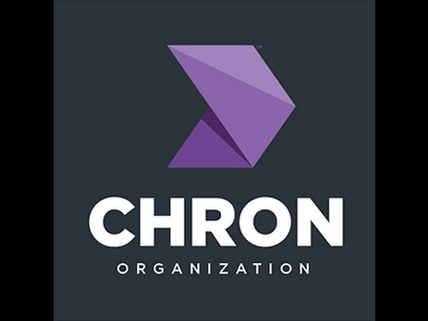 CHRON Investor Relations Web Conference, July 11, 2016, $CHRO, Updates, Zen Home Services Debut