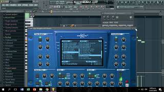 Deorro X Chris Brown Five More Hours Drop Remake Fl studio FLP.mp3