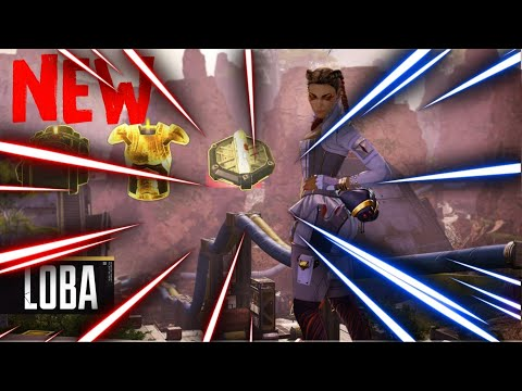 apex-legends-season-5-loba-trailer-reaction