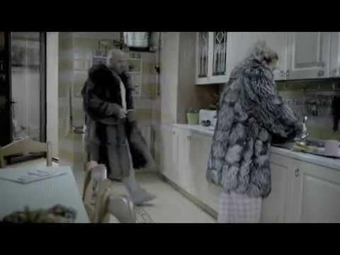 SMS Contest - Fur Coats