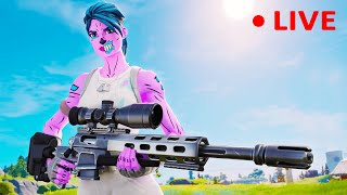 High Kill Solos.. in Fortnite Chapter 2 😈