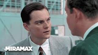 The Aviator | 'Above the Weather' (HD) - Leonardo DiCaprio, Danny Huston | MIRAMAX