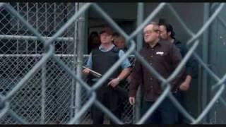 Bubbles Trailer Park Boys - Countdown To Liquor Day - #1