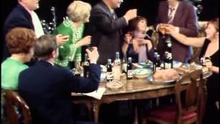 Пена (1977) Московский театр Сатиры (ЧАСТЬ 2)(, 2014-04-23T07:16:59.000Z)