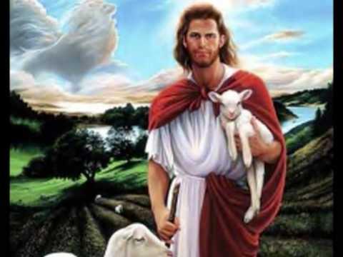 Yahova Ente Idayanakunnu...Psalms 23