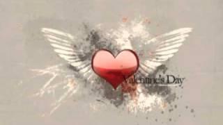 M-Severin - Love Story 2011