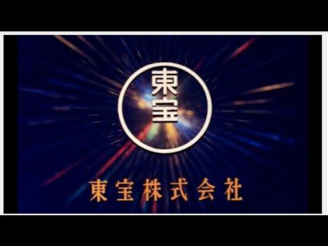 Leron Thomas - Asako (Official Video)