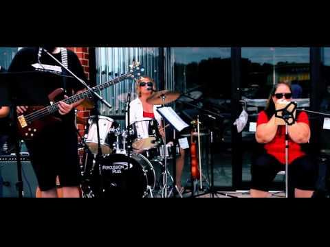 The 949 Band Live Demo