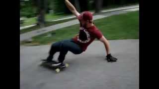 Rhode Island summer skate 2015