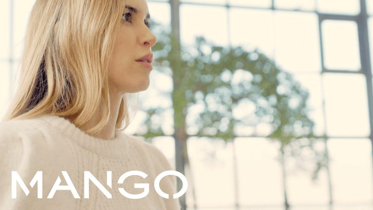 PERNILLE X MANGO | COMING SOON