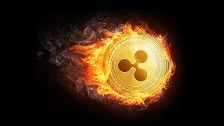 RIPPLE XRP WILL GO WAY UP! BUY NOW APOLLO APL BUZZFEED,OKEX/HERMES UPGRADES JOHN MCAFEE~BUY NOW!