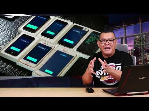 Apple ไม่ยอมปลดล็อค iPhone ให้ FBI เมื่อ 5 ปีที่แล้ว วันนี้เฉลยความจริงว่า FBI ปลดล็อคไอโฟนได้ยังไง!