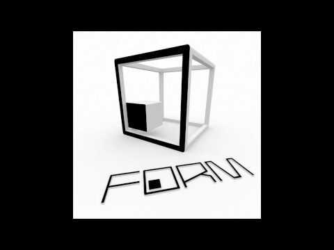 FORM31 - Juan DDD & DJ SMILK - Tokyo