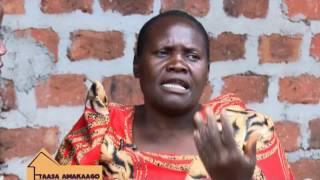 Taasa Amakaago: Noonya muwala wange Namuddu Joweria eyabulira ku ssomero (Nakiyuuka Rebecca) thumbnail