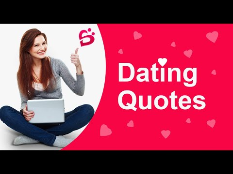 The Funniest Dating Profiles (Tinder) from YouTube · Duration:  9 minutes 10 seconds