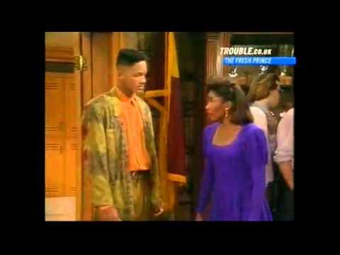 The Fresh Prince of Bel Air - Best memories season 1