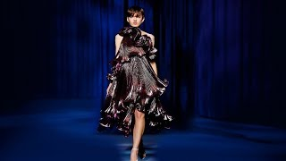 Jean Paul Gaultier - HD   Haute Couture   Spring/Summer 2019