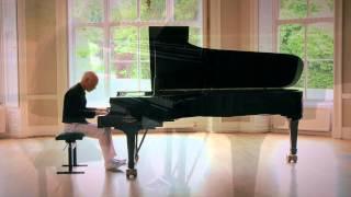 Scott Joplin - Elite Syncopations performed by Phillip Dyson
