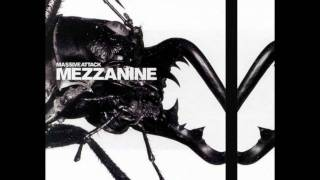Massive Attack - Inertia Creeps