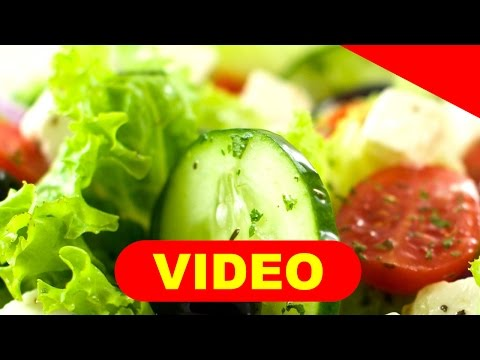 Comida Para Diabeticos - Alimentos Que Pueden Comer Los