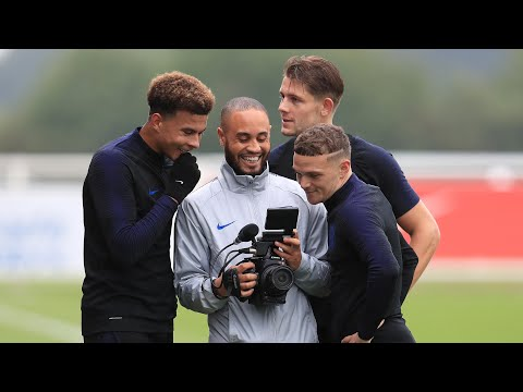 BA (Hons) Football Business & Media at UCFB