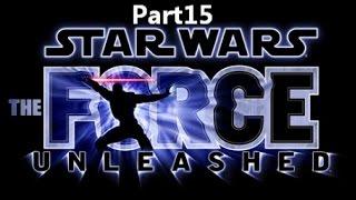 infinity force → VERGENCE 1回目のAT-ST戦で、クリスタル(赤)取り忘れ...