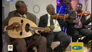 Sudanese Music -  أغاني وأغاني 2009