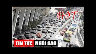 Senate adopts resolution vs. ban on solo riders on Edsa | Tin Tức Ngôi Sao