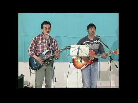 Qeqertarsuatsiaat (4:4) 2005