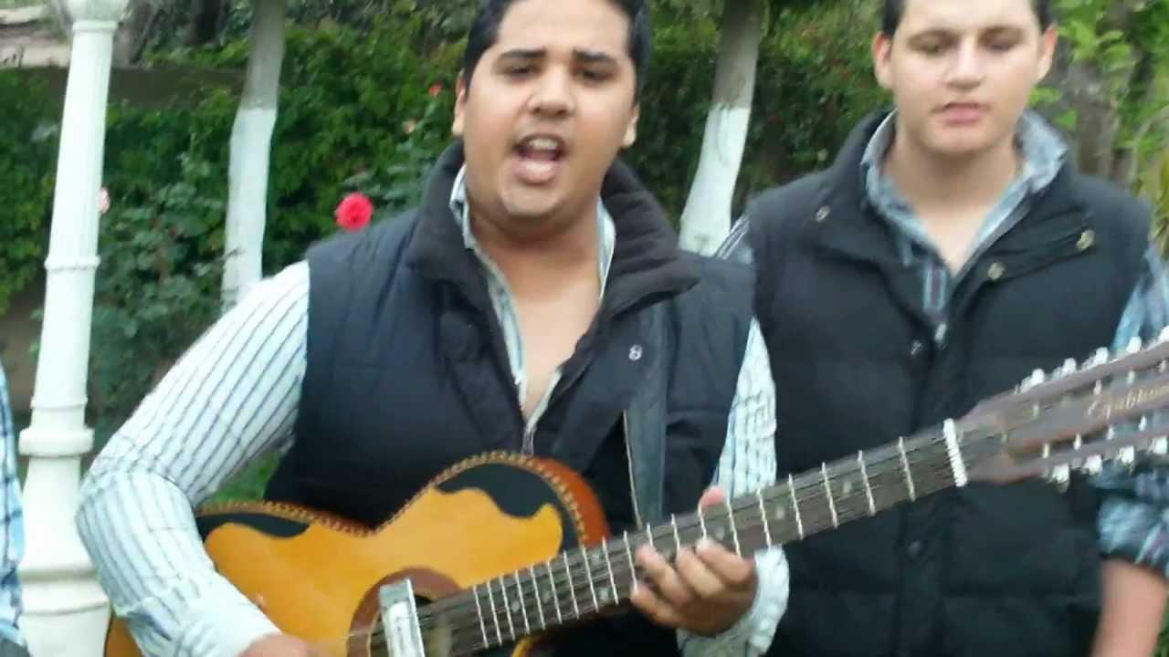 Download GRUPO  R15  - LA  POSADA - En Vivo 2012 - PROMO  JUNTADA  VIP BYOMARCASTRO 24 DE MARZO