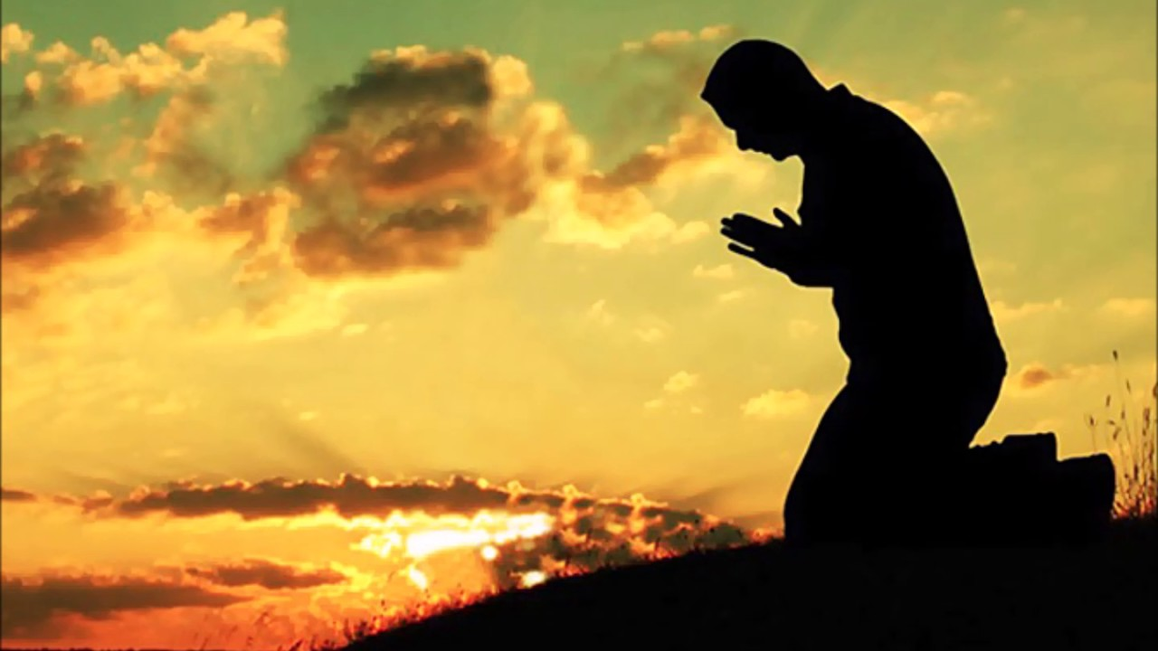 Favoritos Orando os Salmos - Salmo 2 - YouTube NT66