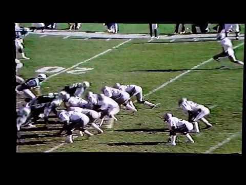 Oct 23, 1977 NFL Today Postgame Oakland@NYJets Highlights