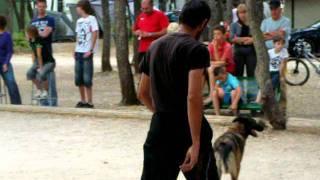 cashemyr 3 07 2011
