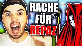 Fortnite: RACHE FÜR APO_REPAZ