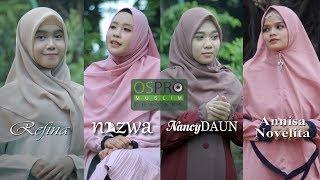 Mantap Lagu Religi Terbaik Ospro Muslim Channel