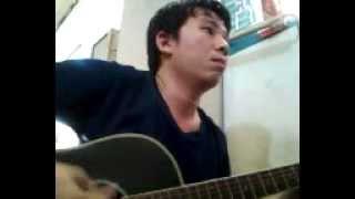 nu cuoi biet ly . guitar .mp4