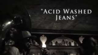 High And Mighty Brass Band - Acid Washed Jeans (Live at Apotheke)