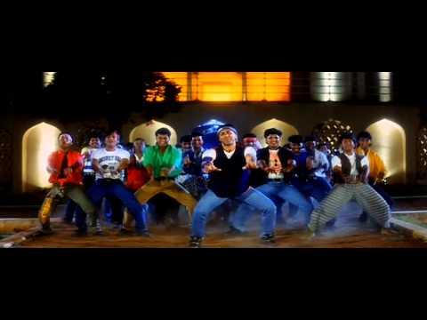 Mera Dil Le Gayee [Full Video Song] (HD) - Ziddi