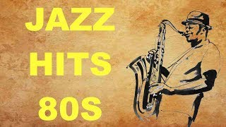 Jazz Hits of the 80's: Best of Jazz Music and Jazz Songs 80s and 80s Jazz Hits Playlist screenshot 2
