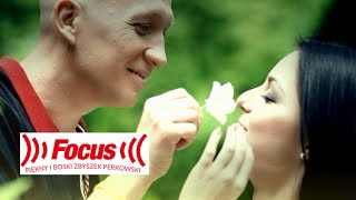 Focus - Zanim zgasną światła (Official Video)