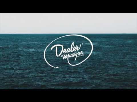 Kazy Lambist - On You (Moi Je Remix)