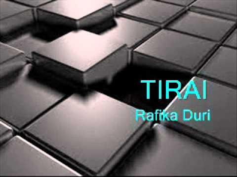 TIRAI - Rafika Duri ( HQ )