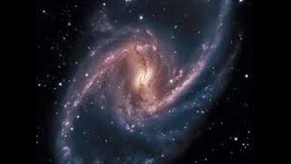 Ayetül Kübra- Gökler-Zülkarneyn abi