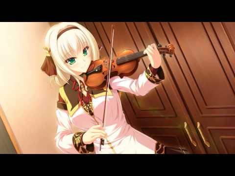 Nightcore - Radioactive (Lindsey Stirling & Pentatonix)