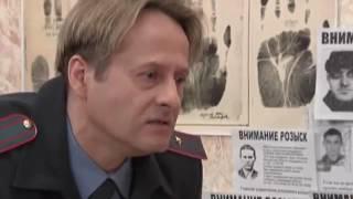 6 Кадров | сезон 5 | Серия 130