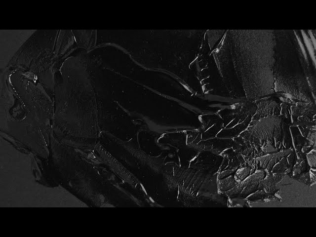 Greg Notill - The Message (Original Mix)