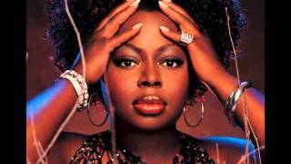 Watch Angie Stone I Wasnt Kidding video