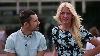 видео Орел и Решка 4 сезон — выпуск 16 (Бали - Индонезия)