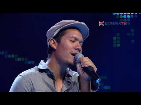 Maliq & D'Essentials - Untitled